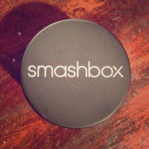 Smashbox Limitless Cream Shadow Quartz
