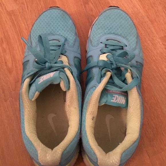 4aef883ba47 Nike Dual Fusion