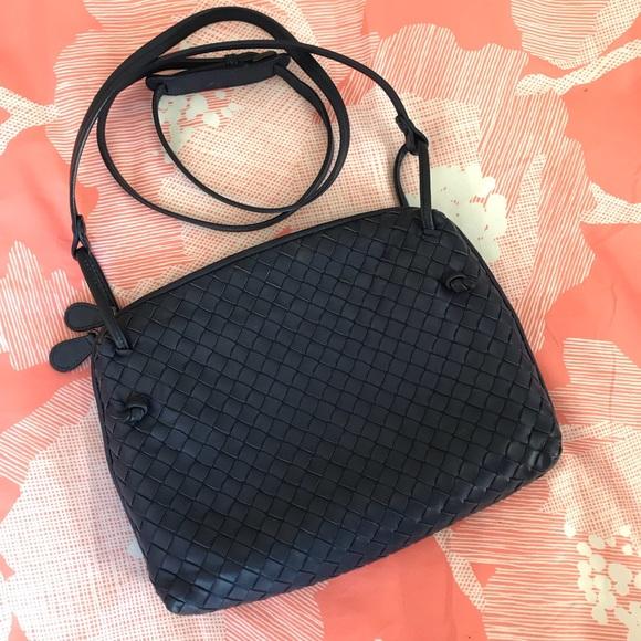 31748f1e23 Bottega Veneta Handbags - Bottega Veneta