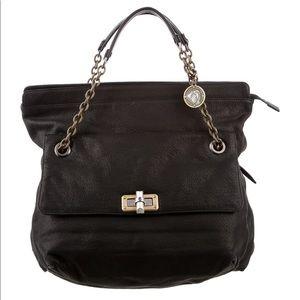 LANVIN 100% Authentic ☝🏻actual pictures of bag