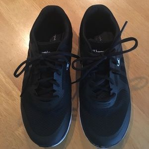 Women Champion Shoes At Payless on Poshmark