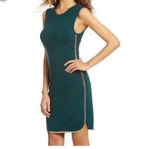 Gianni Vinci dress nwt