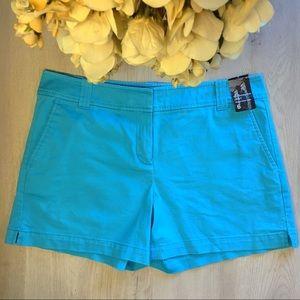 NWT Women's New York & Company Shorts