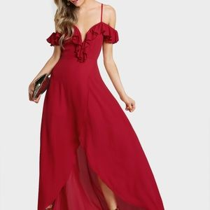 Dresses & Skirts - XS  S  M  L