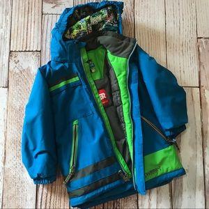 Other - Kid's ski coat