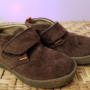 Other - Hush Puppies cool shoes