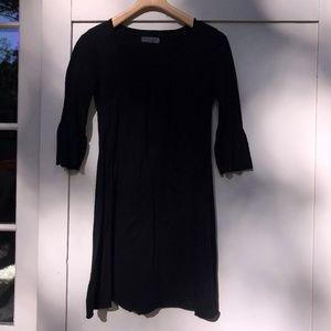 Michael Stars 100% Cotton Dress EUC