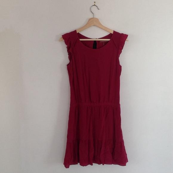 853373b9147 Comptoir des Cotonniers Dresses