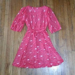 Dresses & Skirts - 🌹FINAL PRICE!!!🌹 Vintage Women's Dress