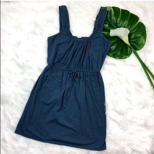 J.Crew Cotton Hammock Dress