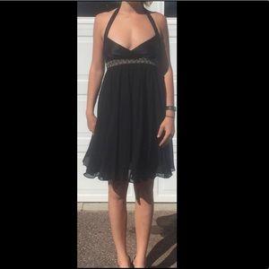 Adrianna Papell formal dress