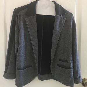 Jacket from Express size xs