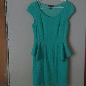 Beautiful Forever 21 Dress