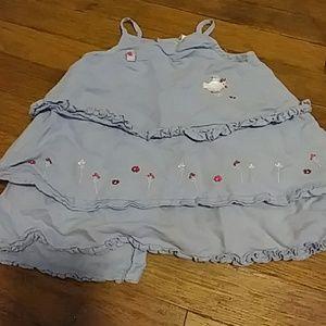 Other - Chicken dress