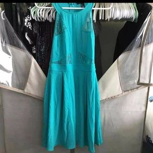 NWT Forever 21 dress, small