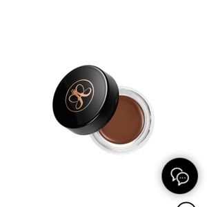 Anastasia Beverly Hills dipbrow pomade in caramel