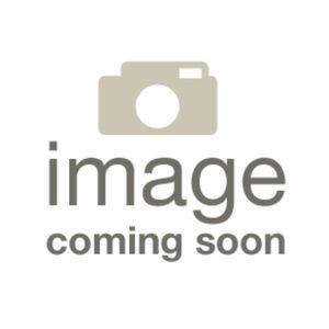 J. Crew Deep Turquoise Pea Coat 100% Cotton shell