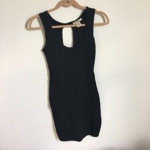 Arden B women's dress