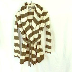 My Favorite Boat Sweater!
