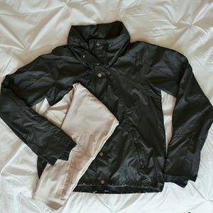 LUCY Active Jacket