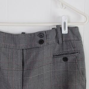 Larry Levine Stretch women's classic pants