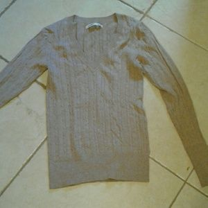 Cute Old navy sweater