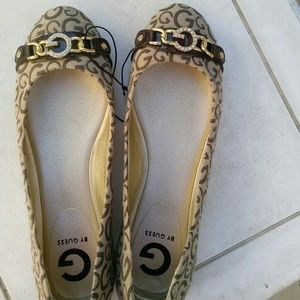 Guess shoes(new)
