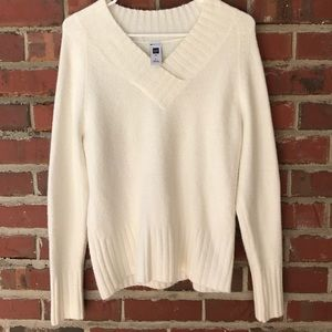 Ivory Gap sweater