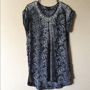 EUC H&M dress size 4