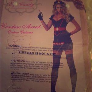 Other - Halloween Costume 🎃