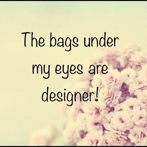 Handbags - Bags bags bags!!!