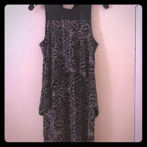 BCBGeneration Dress - New, with tags