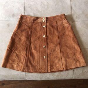 Vintage Gap Skirt