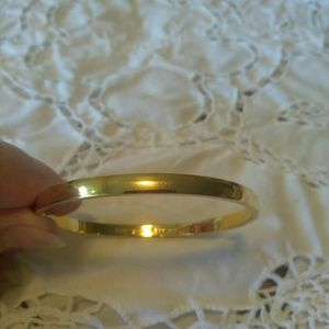 Kate Spade original bracelet like new.