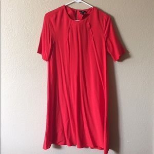 Like new H&M dress size 4