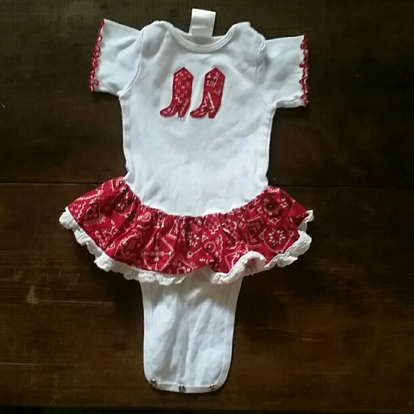 unique baby girl cowgirl outfit for 61 baby girl western dresses