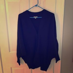Urban Outfitters, Oversized Cardigan