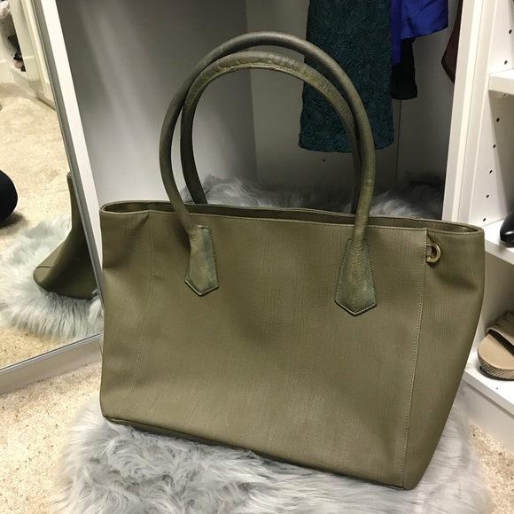 adidas Originals Faux Neoprene Beach Bag Handbags Shop Womens Bags COLOUR-black
