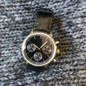 ⚡️NEW⚡️ Men's Aldo Watch