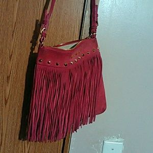 Mk purse authentic
