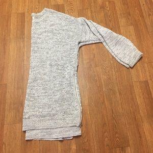 Lou & Grey Women's Sweater