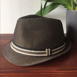 Other - Men's Fedora