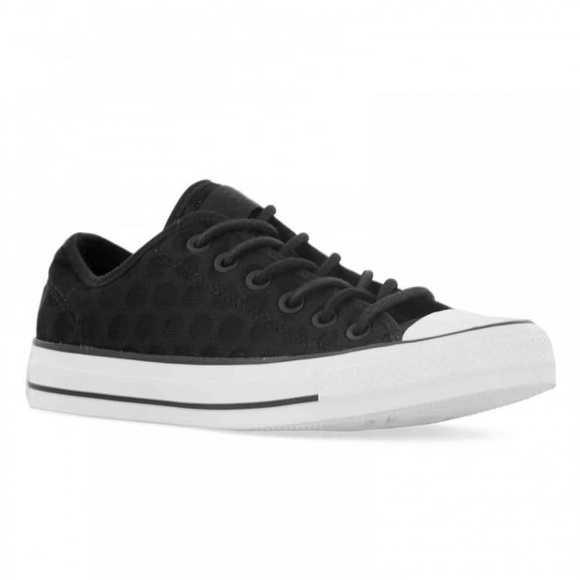 853e6ec3d67a Converse Chuck Taylor Women Shoes