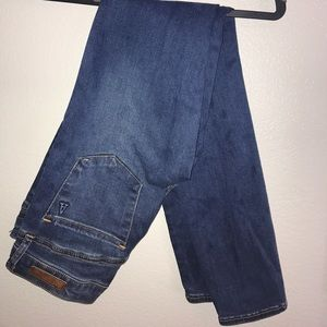 Articles of Society Skinnies!