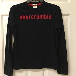 Abercombie Kids