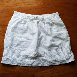 Gap Skirt~Size Medium