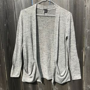 Urban Outfitters Sparkle & Fade Cardigan