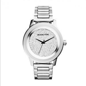 Michael Kors Kinley Watch
