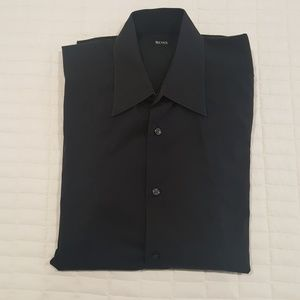 Hugo Boss long sleeve shirt