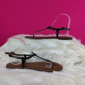 Sam Edelman size 7 sandals